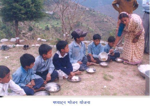 Free essays on environmental problems in hindi through